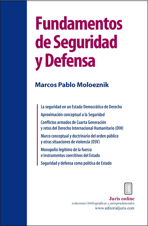 Editorial Juris - Librería Jurídica en Rosario